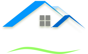 house-158939_960_720